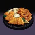 Fish-Platter_1457996914.png