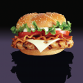 Grilled-Chicken-BLT-Sandwich_1457654639.png