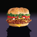Super-Cheeseburger_1457997319-1.png